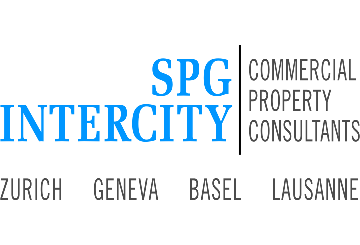 spg intercity